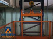 Лифт-подъемник (ЛИФТПРОМ)