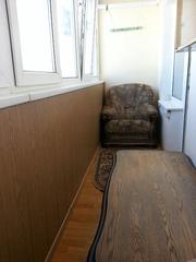 3-х комнатная  сутки ул, Осипенко, 2а