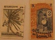 продажа марок в самаре на
