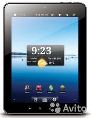 Продам планшет DIGMA iDx8.