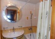 3-х комнатная на сутки на Московском шоссе 278