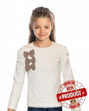 Детская одежда из Турции — лучшее сочетание цены и качества