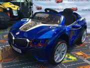 Продаем детский электромобиль бмв e111kx