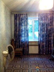Продам 2-комнатную квартиру в отличном состоянии!