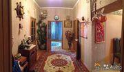 Продам 2-комнатную квартиру в Самаре!