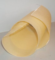 Стеклопластик (покрывной материал)
