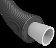 Теплоизоляция Flexalen 600 (стандарт) для водоснабжения
