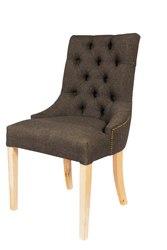 Мягкая мебель для ресторана,  кафе,  бара кресла пуфы диваны