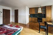 1-комнатная студия проспект Карла Маркса 10