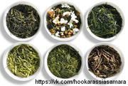 Китайский чай в Самаре хорошего качества. Прямые поставки из Китая