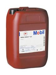 Масло компрессорное Mobil rarus 425 розлив от 5 литров,  или в оригинал