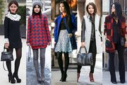 модная женская одежда оптом от производителя.
