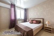 Однокомнатная квартира,  Луначарского 5|2