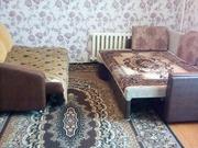 2-х комнатная на сутки площадь Кирова