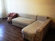2-х комнатная на сутки площадь Мочалова