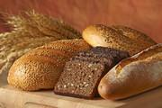 Пекарня в Самаре