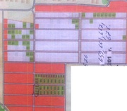 Продам 4 участка по 6 сот. (1н участок 250 т.р.),  земли поселений (ИЖС