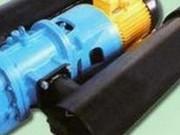 Воздуходувка промышленный компрессор 1A21-50-2A