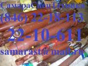 Мусоровозов КО-440. Гидроцилиндры.