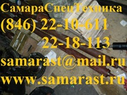 Гидроцилиндры для автокранов КС-3577,  КС-35714,  КС-45717.