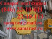 Запчасти механизма поворота для автокрана КС-45717,  КС-4572А,  КС-3577