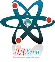 Химическое сырьё,  промышленная химия в Самаре