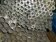 Труба  импульсная ГОСТ 8734-75,  труба сталь 09г2с,  сталь 20 резка с доставкой