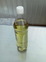 Высокооктановая добавка для производства бензина Растворитель марки А