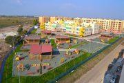 Сниму 1-к квартиру в Южном городе