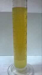 Дизельное топливо ТУ плотность 0.825. сера до 1. цена 34500 р.т.