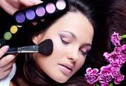 Makeup artist (все виды макияжа)