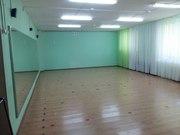Аренда Танцевального Зала Самара