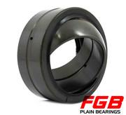 FGB Подшипник GI45ES(ШСЛ45К)