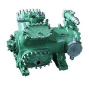 Заказ компрессор ЗАФ57К52Н