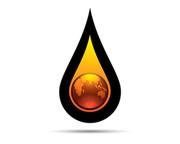 Нефть Самарская область.
