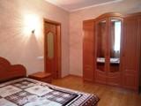 2-х комнатная квартира на сутки ул.Красноармейская 101