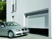 Автоматические гаражные,  откатные,  рулонные ворота,  рольставни,  привод