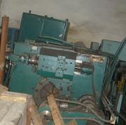 Трубоотрезной станок 91а11 , 91а15 для обработки трубы