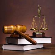 Юридические услуги,  Юридическая компания,  Юридическая помощь,  юрист