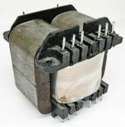 Трансформаторы звуковые типа  ТАМУ