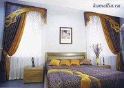 Дизайн  тканого интерьера в Самаре