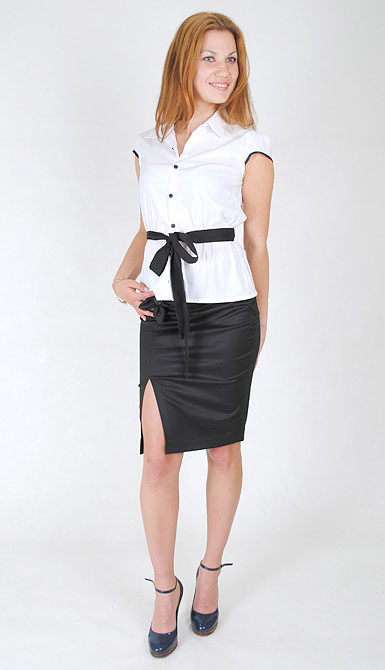 Купить женскую одежду Самара