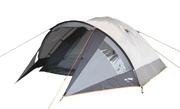 Палатки туристические,  спальные мешки,  тенты,  надувные кровати
