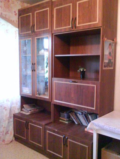 B Мебель онлайн: Куплю бу мебель/b