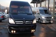 Аренда! Заказ!микроавтобусов,  минивэнов в Самаре!!! 8-927-7-307-007