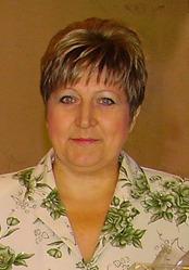 Адвокат Телегина В.И.